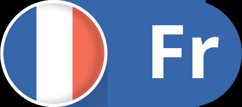 Translations Into Italian: Translation & Language Services